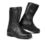Stylmartin SHIVER, Touringstiefel