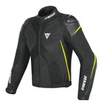 Dainese Super Rider DDRY Jacket