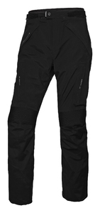 iXS Tour Hose ST-Plus
