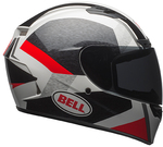 BELL Qualifier DLX